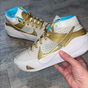Nike kd13 basketball shoes / sneakers